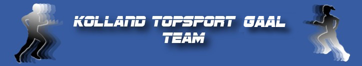 Kolland Topsport Gaal Team